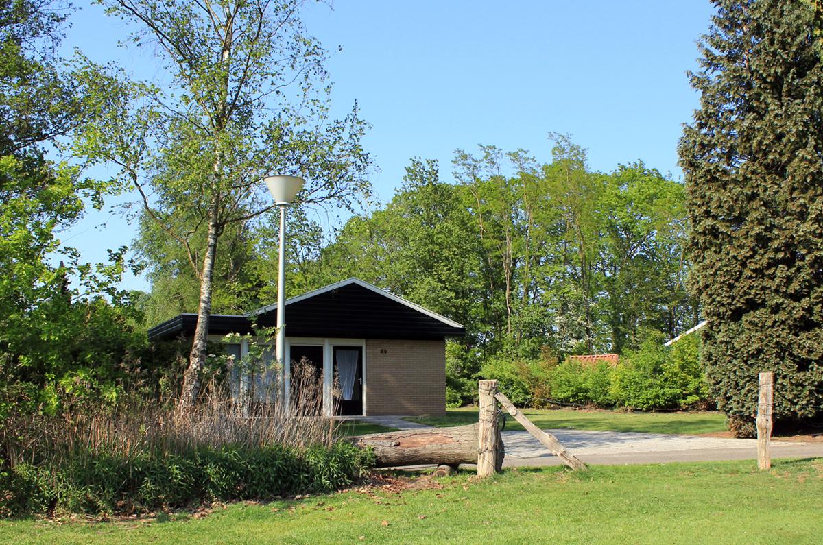 0001_Mindervalide bungalow 89