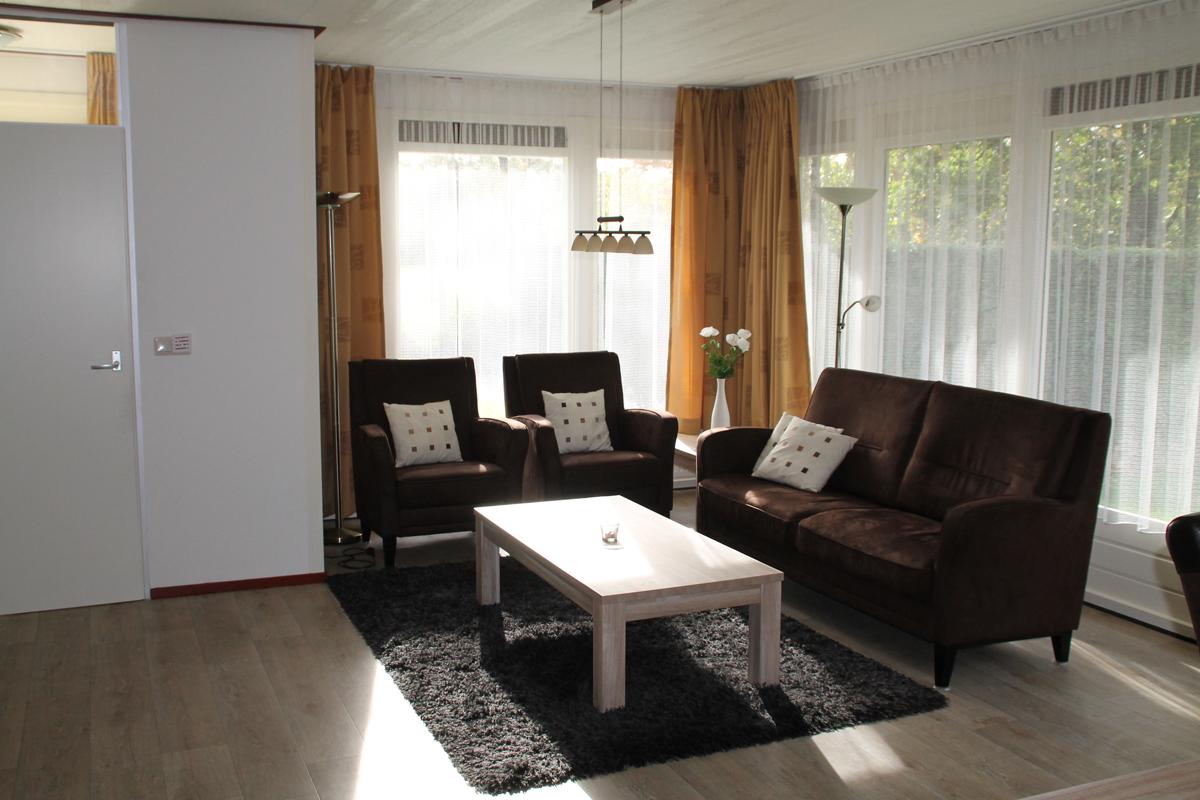 0003_Mindervalide bungalow 89 kamer nieuw