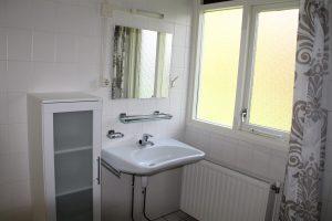 0005_Mindervalide bungalow 89 badkamer nieuw - Bungalowpark Bavelds ...