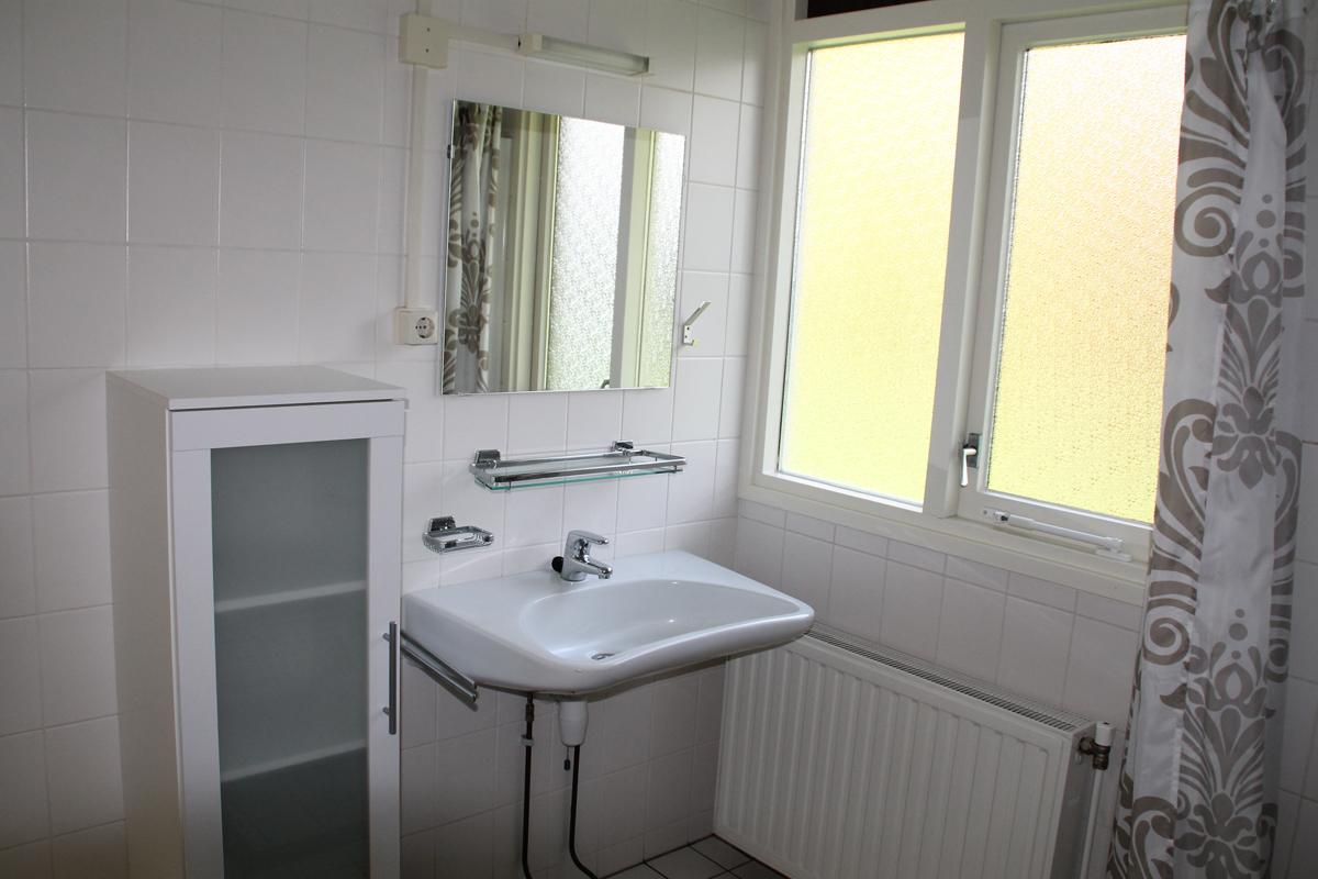 0005_Mindervalide bungalow 89 badkamer nieuw