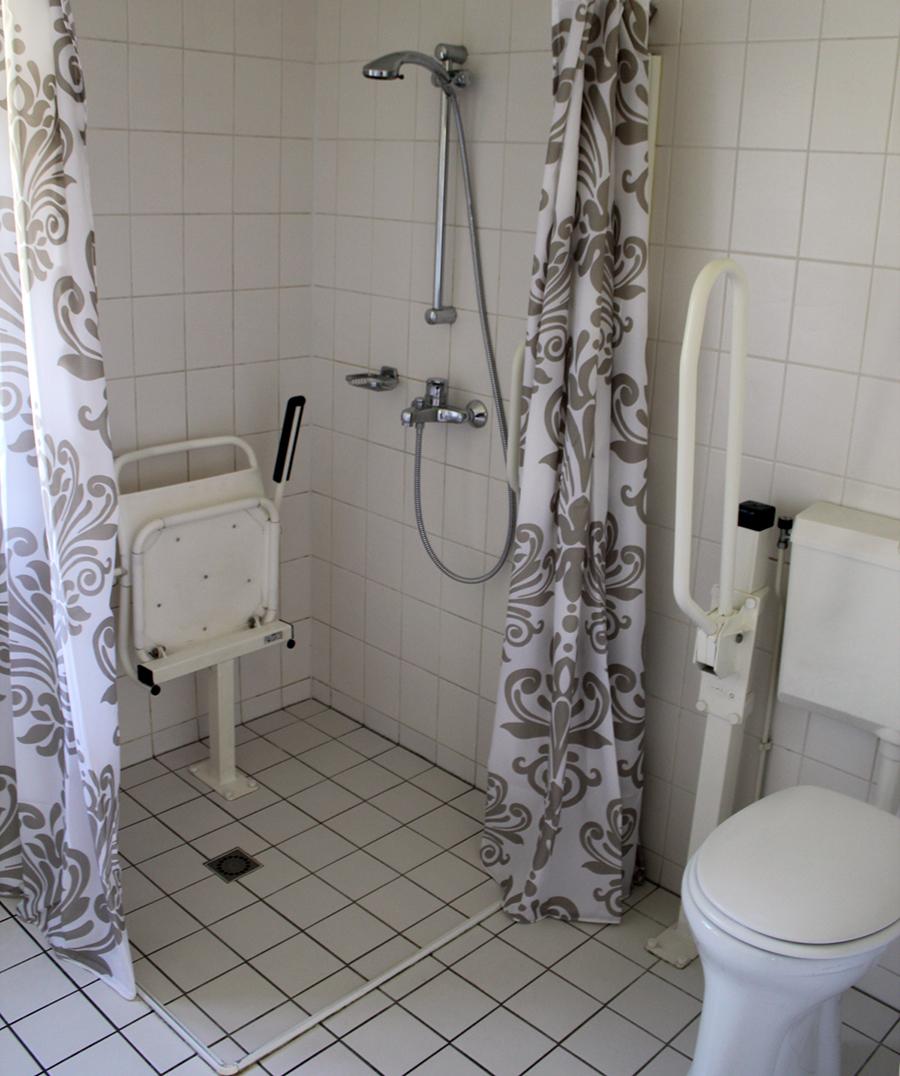 0005_Mindervalide bungalow 89 badkamer nieuw3