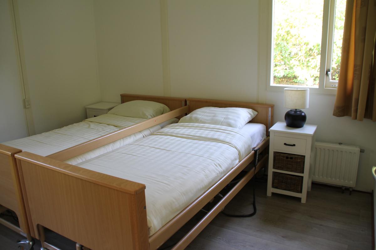 0007_Mindervalide bungalow 89 slaapkamer nieuw