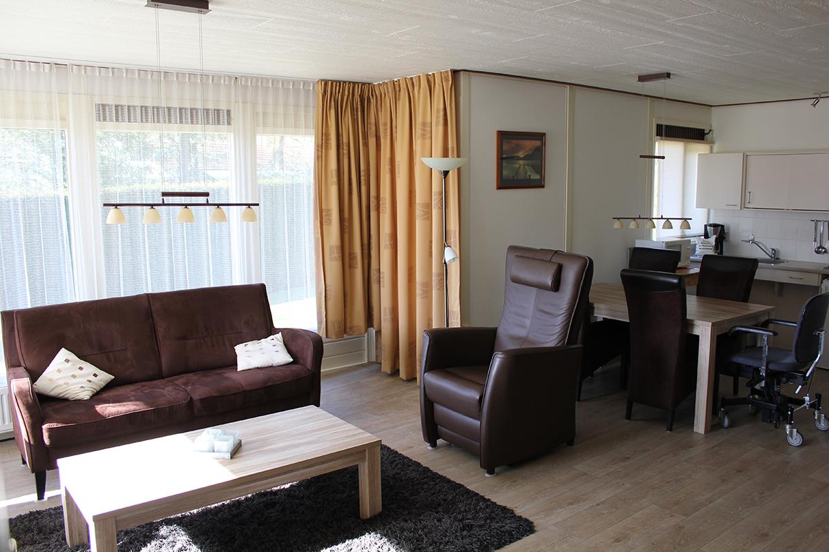 fgb-bungalow-minder-validen-aangepaste-vakantiewoning