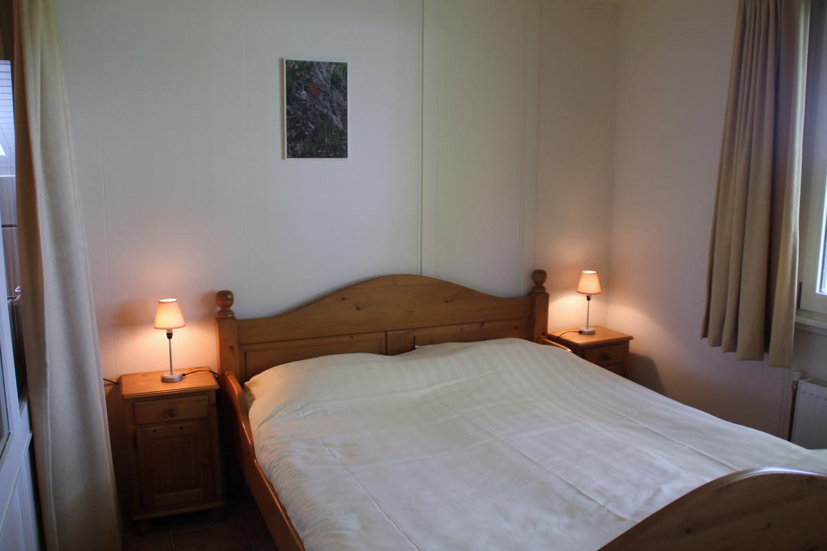 fgb-slaapkamer-bungalow-bavelds-dennen