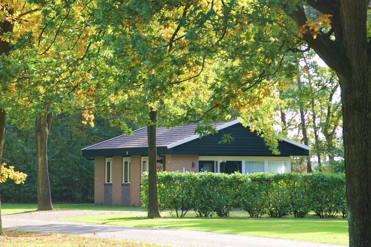 fgb-vakantiehuisje-in-het-groen-twente