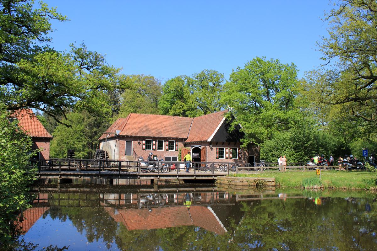 fgp-activiteiten-vakantie-Watermolen-Singraven