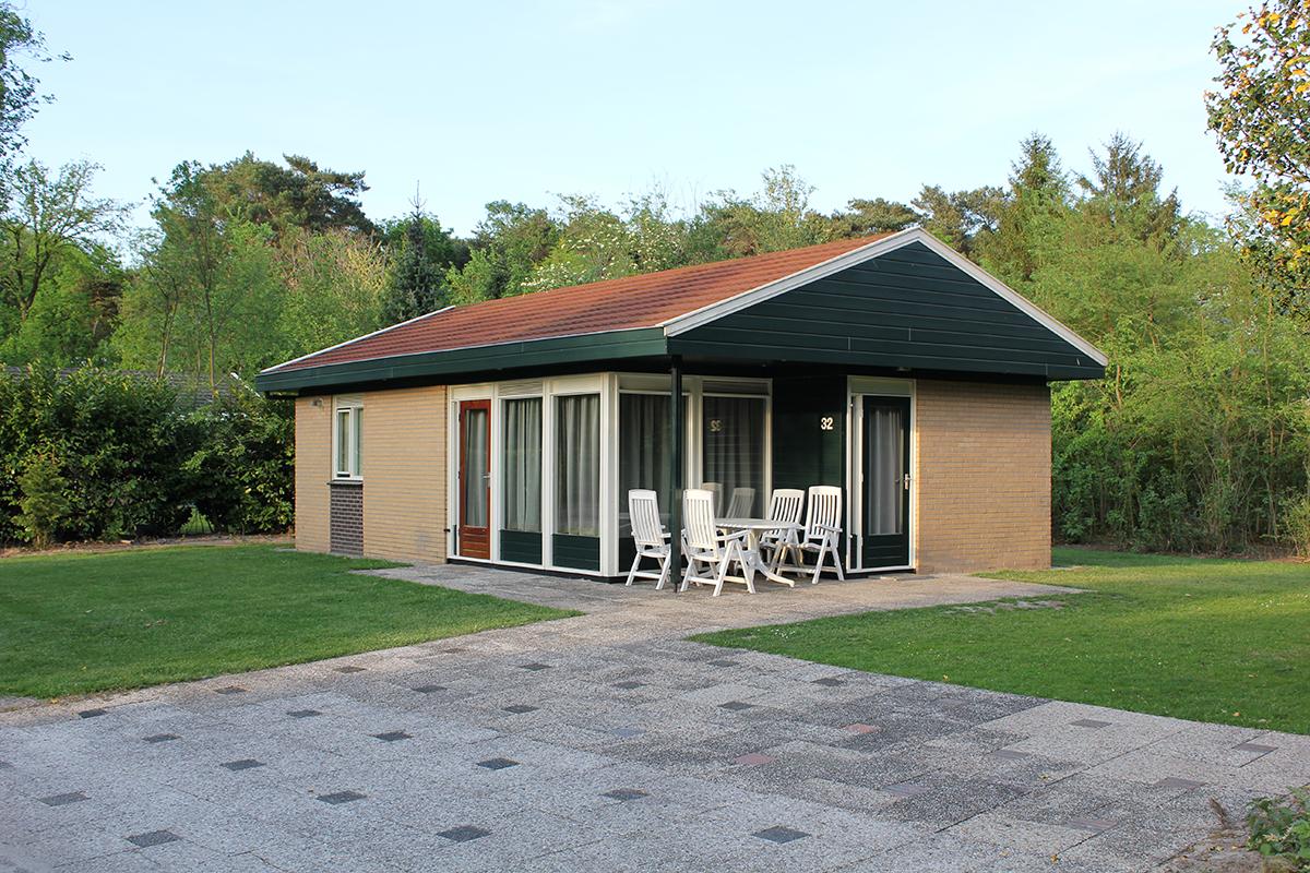 fgp-bungalow-32-bavelds-dennen-denekamp