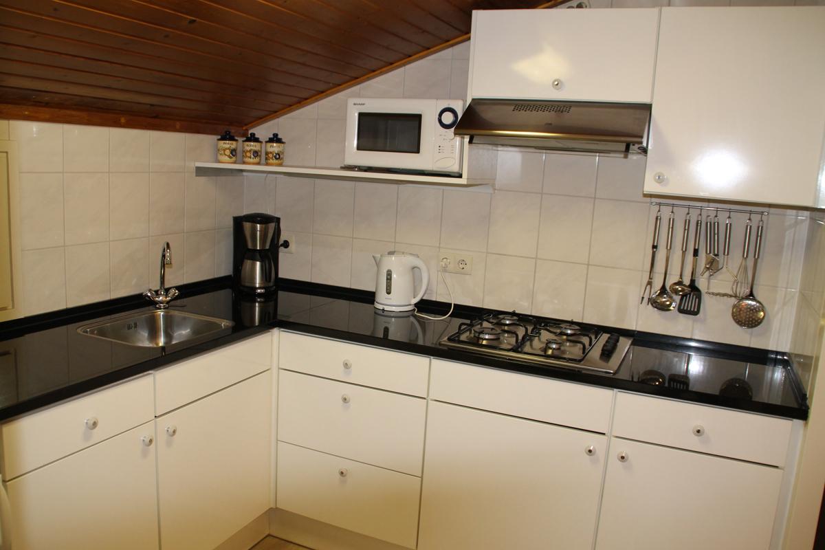 fgp-keuken-bungalow-bavelds-dennen