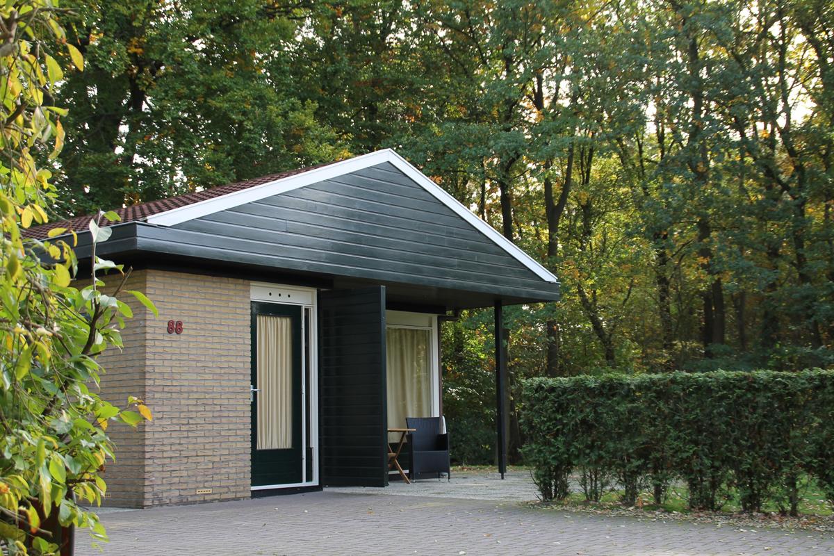 fgp-op-vakantie-in-twente-vakantiepark-bungalows