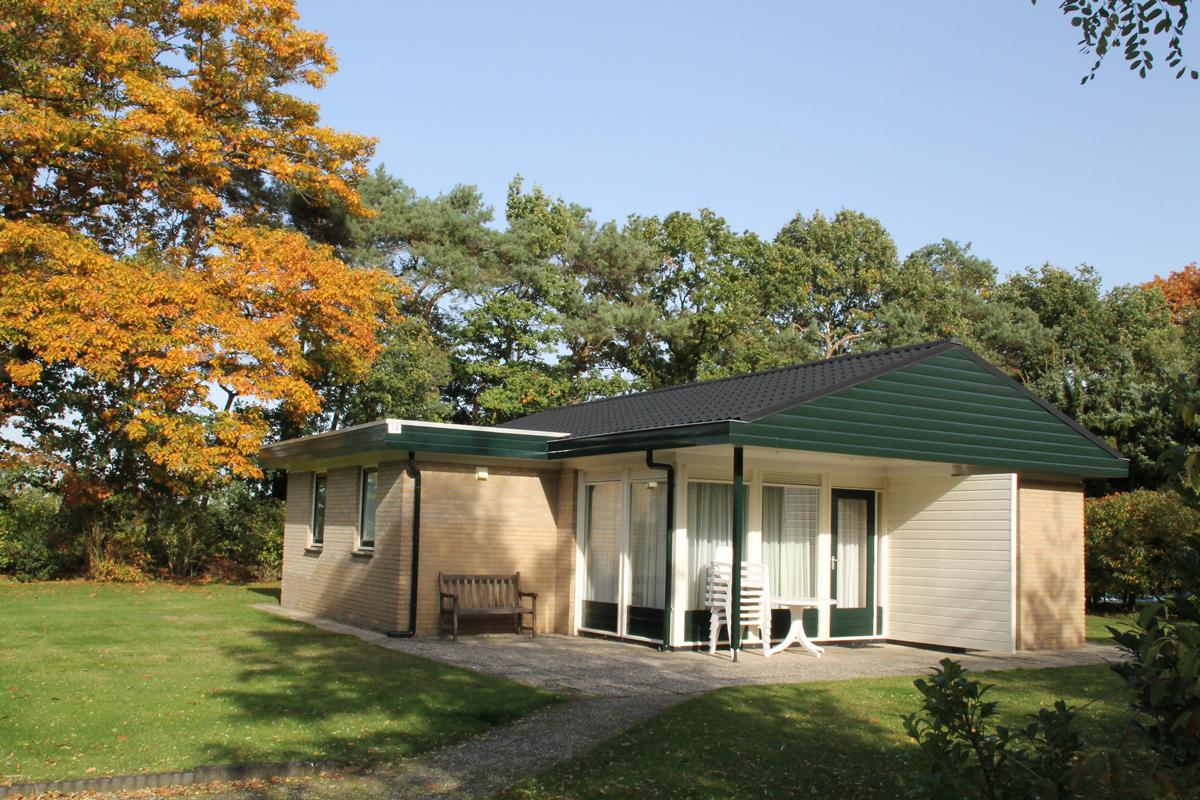 fgp-vakantie-bungalow-huisje-twente-overijssel