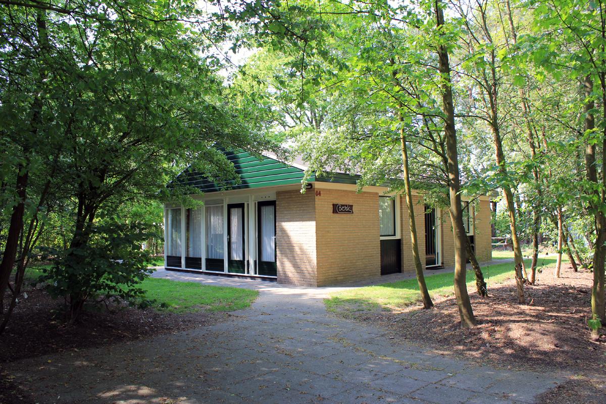 fgp-vakantie-privacy-bungalow-huisje64