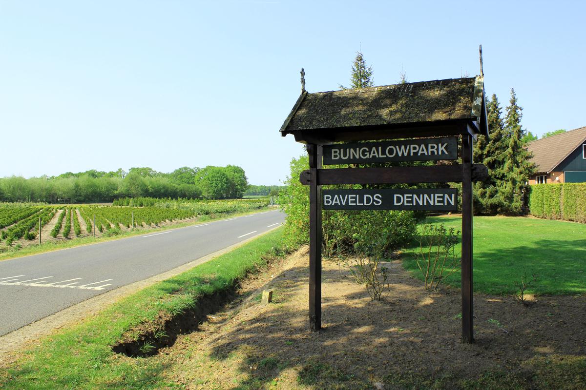 fgp-vakantie-vieren-bungalowpark-bavelds-dennen