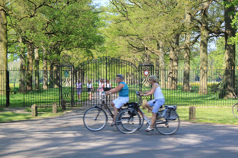 fietsroutes-wandeltochten-singraven-denekamp-vk