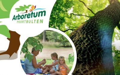 Arboretum en Schenkerij PoortBulten – De Lutte
