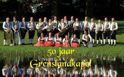 Zaterdag 28 oktober TirolerSchlagerFestival