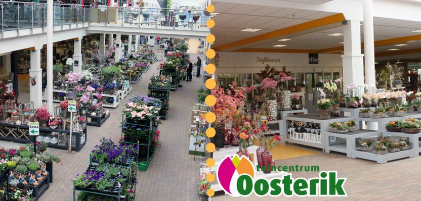 Kerst oosterik 2018 kerst 2018 for Tuincentrum amsterdam